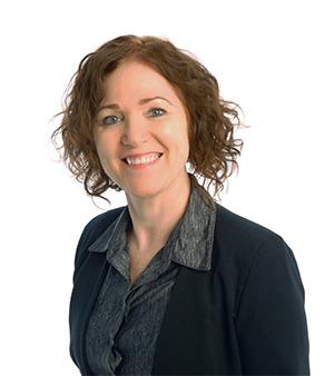 Dr-Rhoanna-McNeill