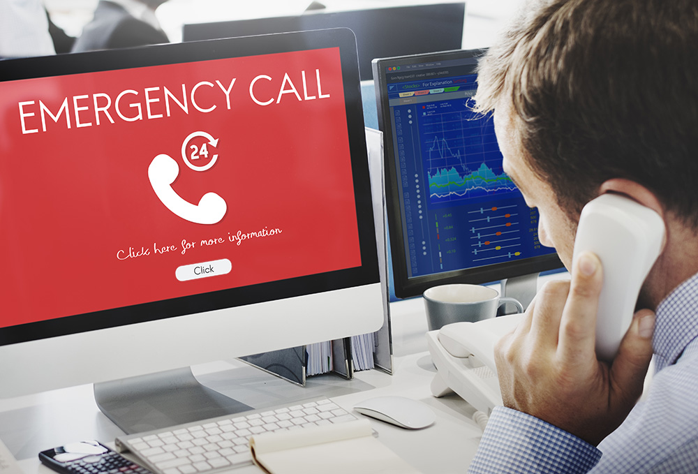 Perth-mental-Emergency-services-phone-number