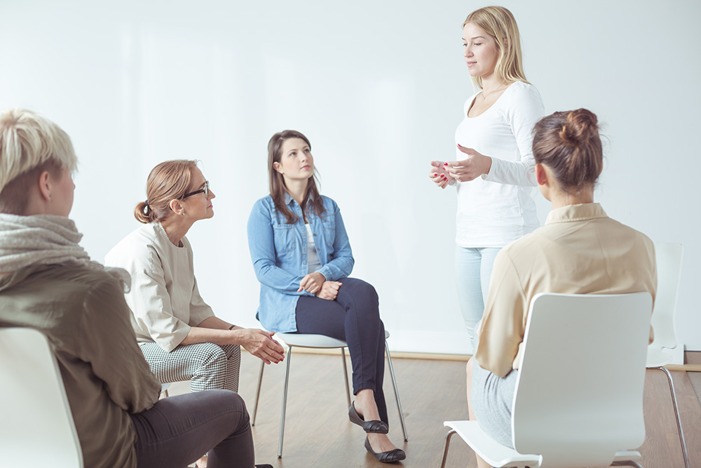 melville-psychiatry-clinic-Individual-and-group-psychotherapy