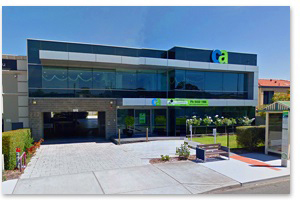 Perth-Melville-adult-psychiatry-clinic-Location