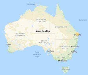 Australia-Melvilleclinic